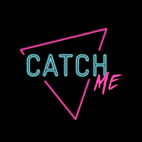 vignette-catch-me