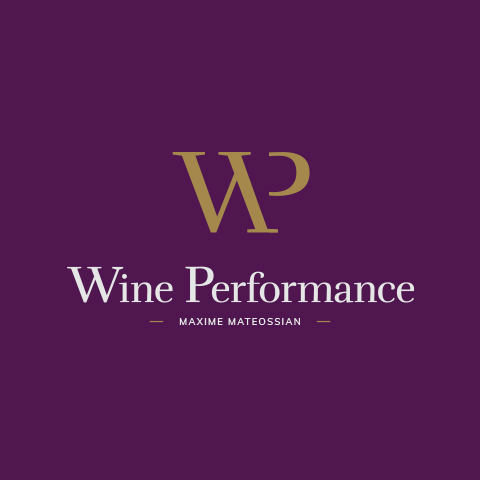 vignette-wine-performance